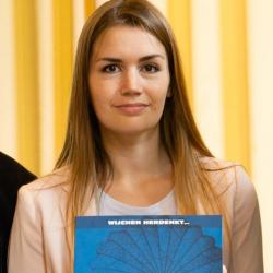 Nicole Janssen