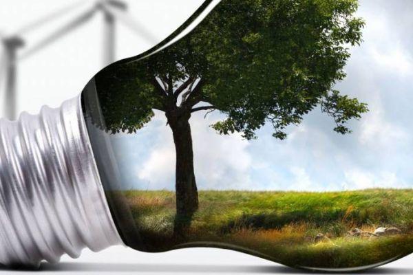 Samen werken aan een schone en gezonde regio