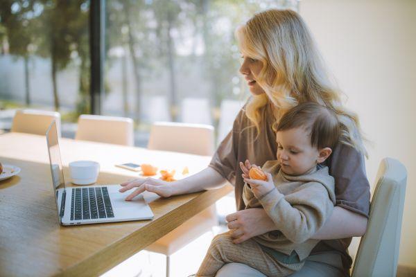 Erfbelasting en alleenstaande ouders