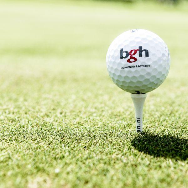 Cuijkse Golfdag