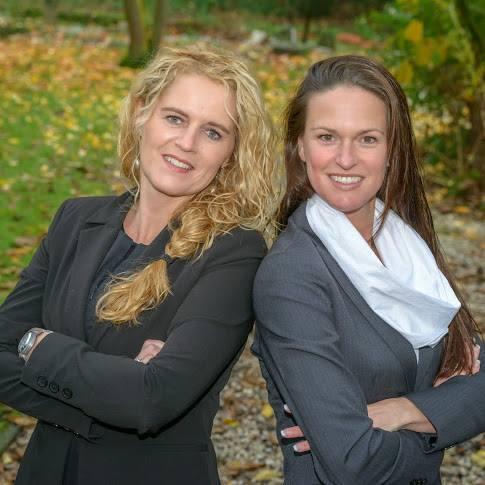 10 jaar Flexibility Nijmegen en Land van Cuijk