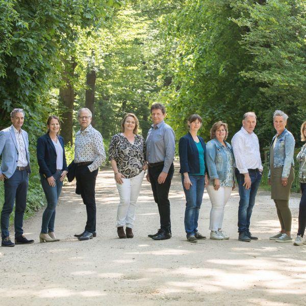 3A Adviesgroep: Nieuw in Groesbeek!