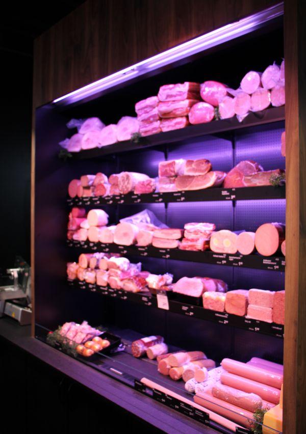 Passie voor het slagersvak 2