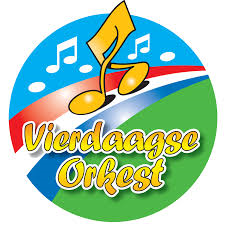 Vierdaagse Orkest steekt muzikaal hart onder de riem 9