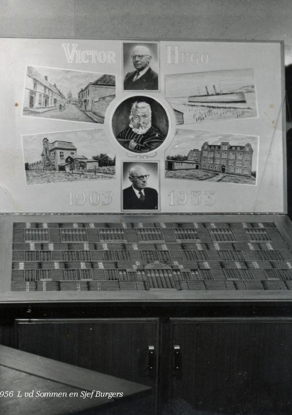 Victor Hugo Cuijk 4