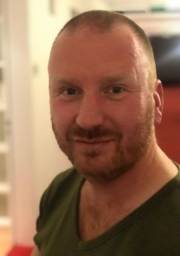 Groesbeekse drummer Olaf Fase schrijft drumboek 6