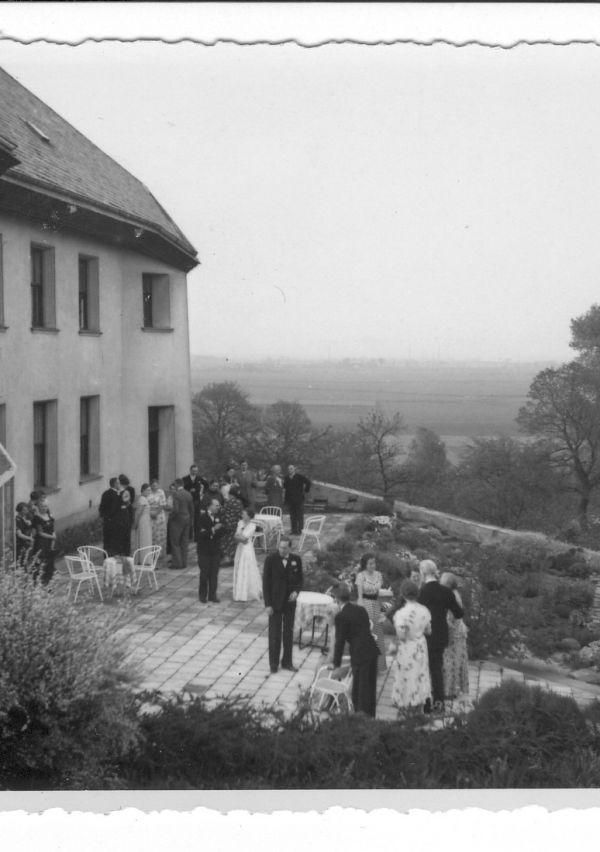 Huis Wylerberg in Beek 1