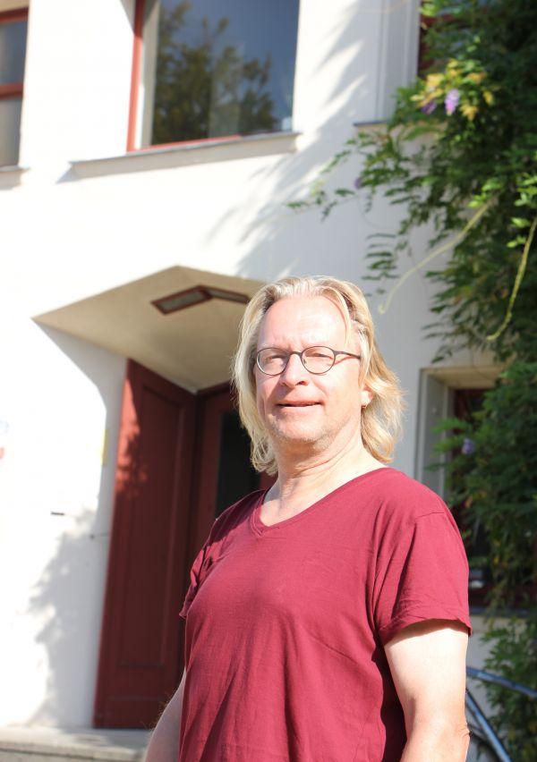 Huis Wylerberg in Beek 2