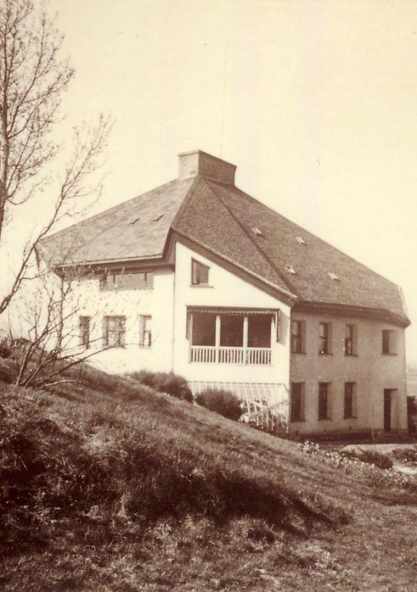 Huis Wylerberg in Beek 4
