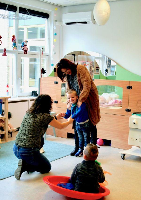 Stichting Lotta Boxmeer 4