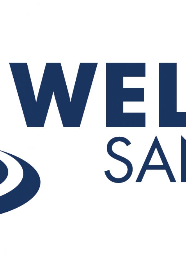 Een nieuwe eigenaar voor Welbie Sanitair 3
