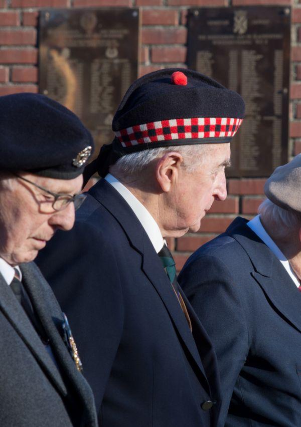 75 Jaar bevrijding van de Gemeente Gennep 6