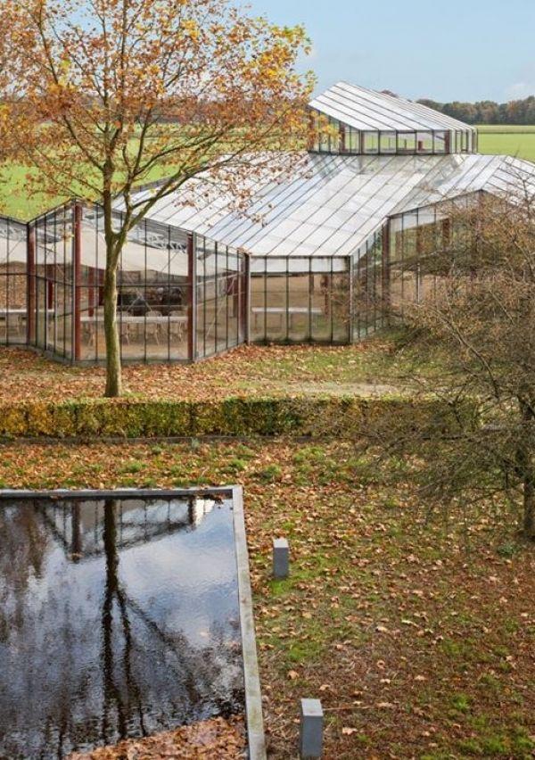 Parc Buitengewoon opent na de corona perikelen! 1