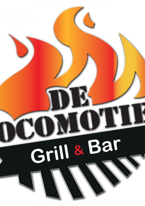 Locomotief Grill & Bar bezorgt ook bij u thuis 2