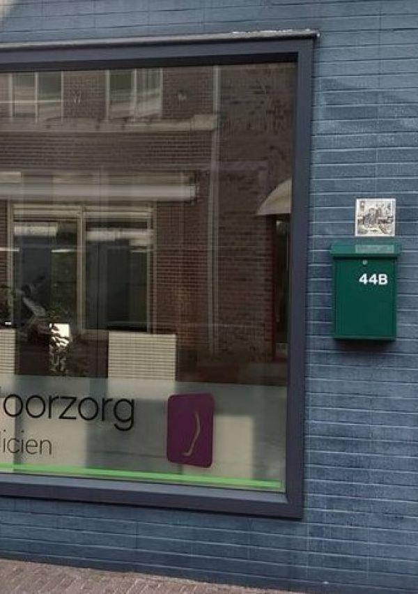 Coppes Hoorzorg Gennep is verhuisd!