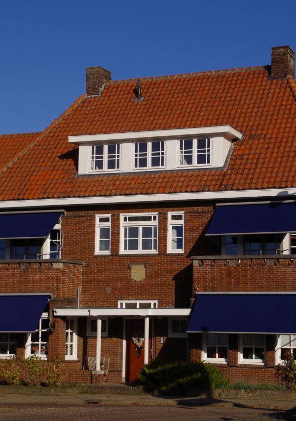 Thomashuis Boxmeer
