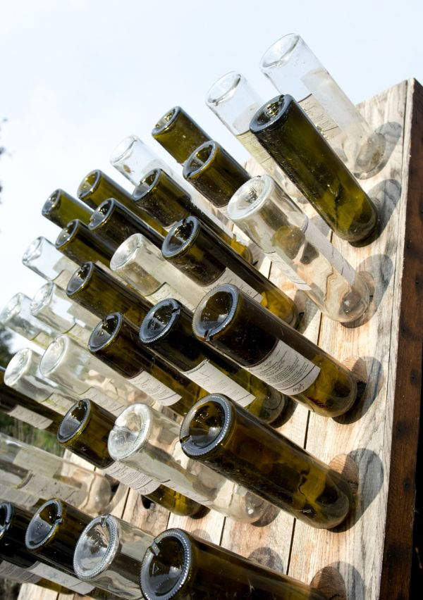 Wijnhoeve de Heikant, vakantiegevoel om de hoek 1