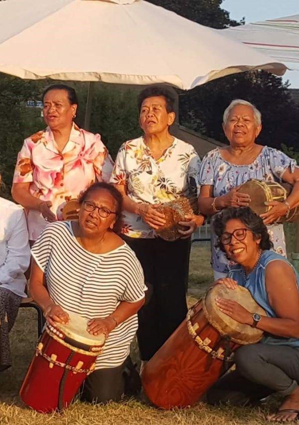 Merdeka untuk rayat Maluku 7