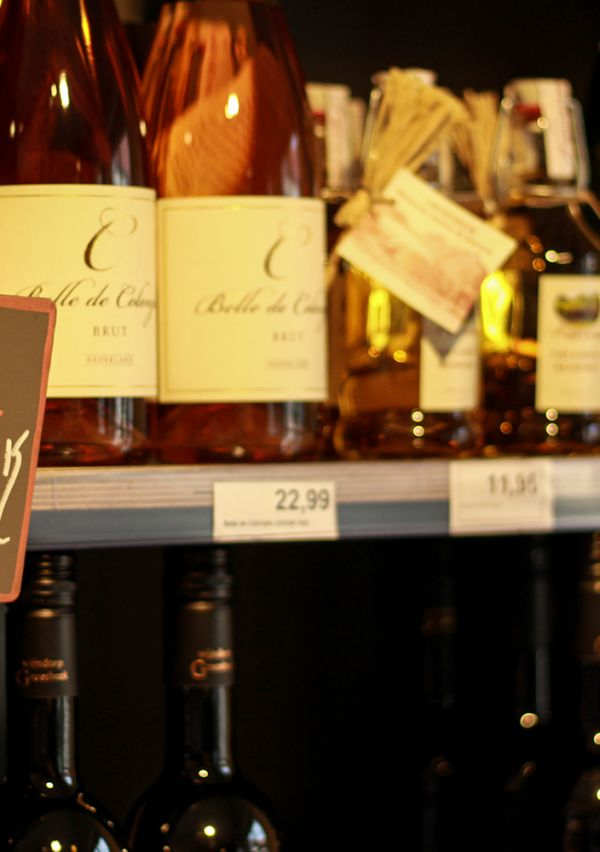 Elke wijn heeft een eigen verhaal 5