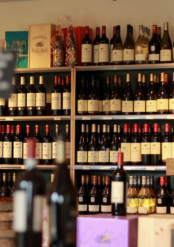 Elke wijn heeft een eigen verhaal 3
