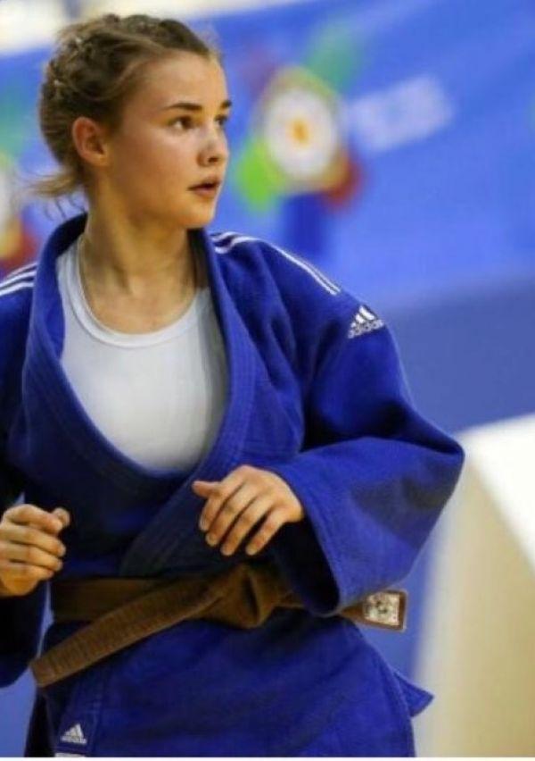 Judovereniging Groesbeek bestaat zestig jaar 3