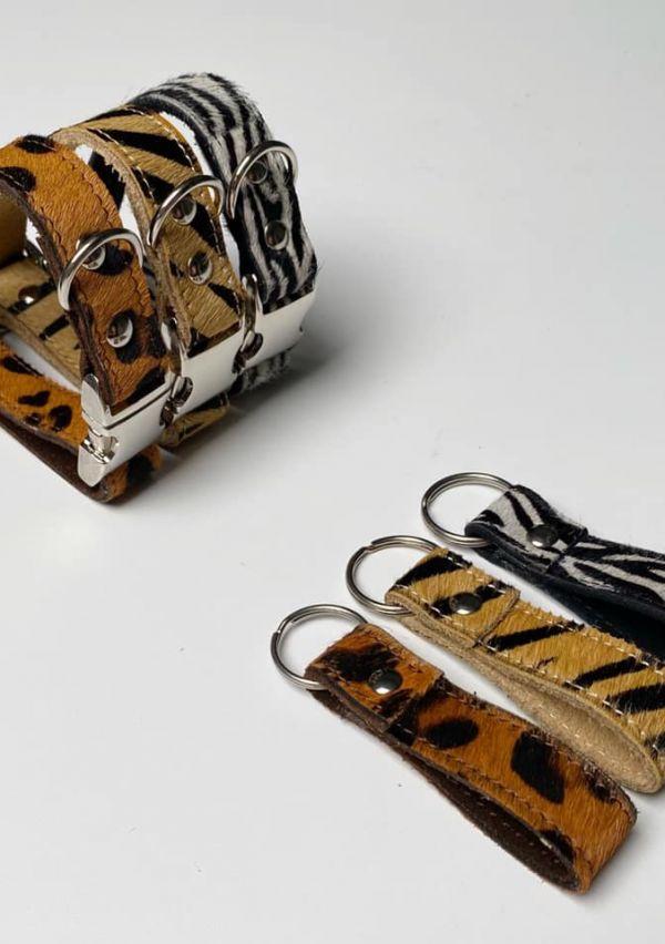 De mooiste anti-teken/vlooien banden en halsbanden voor jouw hond! 1